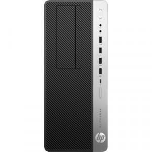 https://shop.ivk-service.com/715338-thickbox/kompyuter-hp-elitedesk-800-g5-twr-7pe91ea.jpg
