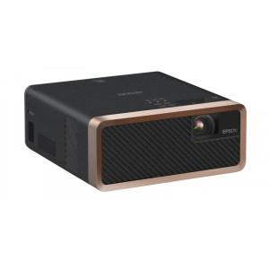 https://shop.ivk-service.com/715349-thickbox/proektor-epson-ef-100b-3lcd-wxga-2000-lm-laser-chernyj.jpg