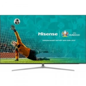 https://shop.ivk-service.com/715403-thickbox/televizor-hisense-h55u7a.jpg