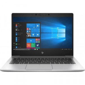 https://shop.ivk-service.com/715478-thickbox/noutbuk-hp-elitebook-830-g6-133fhd-ips-agintel-i7-8565u8256fintw10p.jpg