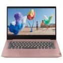 Ноутбук 14FIM/i5-8265U/8/512/MX230 2GB/DOS//BL/Pink IdeaPad S340-14 81N700VVRA