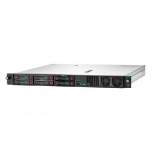 https://shop.ivk-service.com/715576-thickbox/server-hpe-dl20-gen10-e-2136-33ghz6-core1p-16gb-u-s100i-4sff-500w-perf-svr-rck.jpg