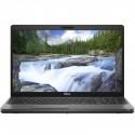 Ноутбук Dell Latitude 5500 (N017L550015EMEA_WIN)