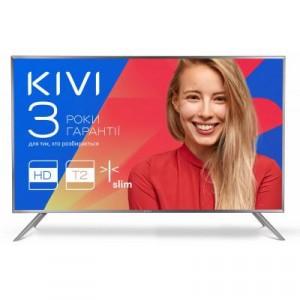 https://shop.ivk-service.com/715809-thickbox/televizor-kivi-32hb50gu.jpg