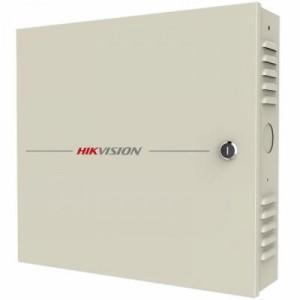 https://shop.ivk-service.com/715929-thickbox/kontroller-dostupa-hikvision-ds-k2602-skd-20089.jpg