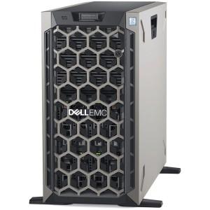 https://shop.ivk-service.com/715960-thickbox/server-dell-emc-pet440cee02-n-08.jpg