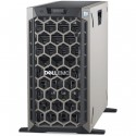 Сервер Dell EMC PET440CEE02-N-08