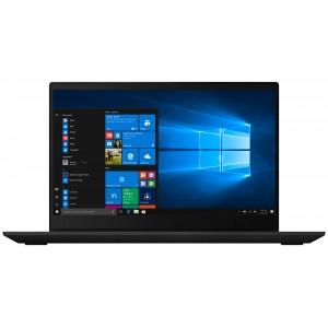 https://shop.ivk-service.com/716039-thickbox/noutbuk-lenovo-ideapad-s340-156fhdintel-pen-5405u4256fintdosonyx-black.jpg