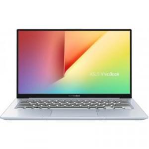 https://shop.ivk-service.com/716122-thickbox/noutbuk-asus-vivobook-s13-s330fa-ey129.jpg