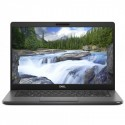 Ноутбук Dell Latitude 5300 (N006L530013EMEA_WIN)