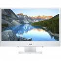 Компьютер Dell Inspiron 3480 (OT3480I5810IL-38WHITE)