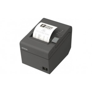 https://shop.ivk-service.com/71618-thickbox/printer-spec-epson-tm-t20ii-rs-232usb-if-dark-greyps.jpg