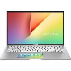 https://shop.ivk-service.com/716243-thickbox/noutbuk-asus-vivobook-s15-s532fl-bq049t.jpg