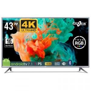 https://shop.ivk-service.com/716256-thickbox/televizor-gazer-tv43-us2g.jpg