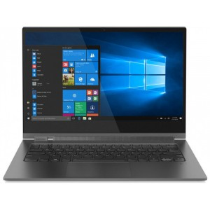 https://shop.ivk-service.com/716276-thickbox/noutbuk-lenovo-yoga-c930-139uhd-ips-touchintel-i7-8550u8512fintw10grey.jpg