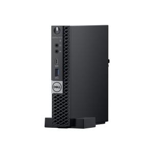 https://shop.ivk-service.com/716284-thickbox/sistemnij-blok-i7-9700t8256-ssdintel-uhdkmw10pblack-optiplex-5070-mff.jpg