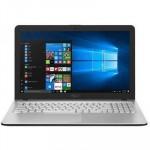 Ноутбук Asus X543UA (X543UA-DM1946)