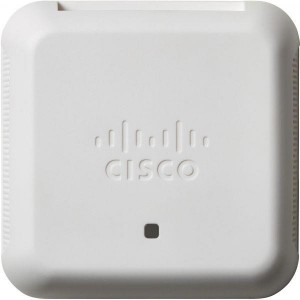 https://shop.ivk-service.com/716313-thickbox/tochka-dostupa-cisco-wireless-acn-dual-radio-access-point-with-poe.jpg