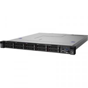 https://shop.ivk-service.com/716322-thickbox/server-lenovo-7y51a026ea.jpg