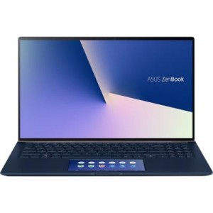 https://shop.ivk-service.com/716406-thickbox/noutbuk-asus-zenbook-ux534ft-ux534ft-a9032t.jpg