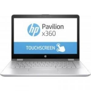 https://shop.ivk-service.com/716433-thickbox/noutbuk-hp-pavilion-x360-14fhd-ips-touchintel-i3-8145u8256fnvd130-2w10silver.jpg