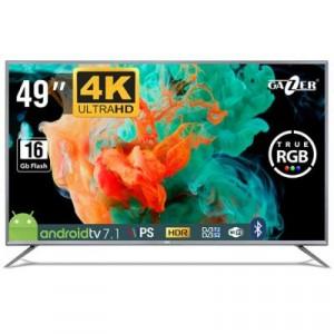https://shop.ivk-service.com/716512-thickbox/televizor-gazer-tv49-us2g.jpg