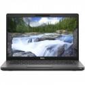 Ноутбук Dell Latitude 5400 (N027L540014EMEA_UBU)