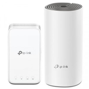 https://shop.ivk-service.com/716542-thickbox/tochka-dostupa-wi-fi-tp-link-deco-e3-2-pack.jpg