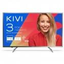 Телевизор Kivi 40FB50BU