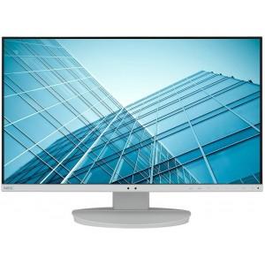 https://shop.ivk-service.com/716713-thickbox/238-ips-rk-monitor-vga-dvi-hdmi-dp-usb-sp-has-ea241f-white.jpg