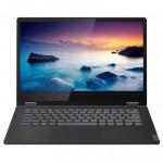 Ноутбук 14FIT/i5-8265U/16/1TB SSD/MX230 2GB/W10//BL/Black IdeaPad C340-14 81N400N2RA