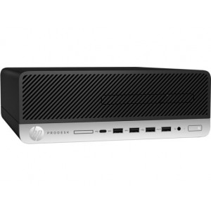 https://shop.ivk-service.com/716764-thickbox/pk-hp-prodesk-600-g3-sffintel-i7-770016512fintwifikbmdos.jpg