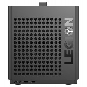 https://shop.ivk-service.com/716904-thickbox/pk-lenovo-legion-c530-intel-i5-9400161000128fnvd1660-6dos.jpg