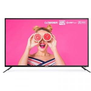 https://shop.ivk-service.com/716977-thickbox/televizor-romsat-50ux1850t2-4k.jpg