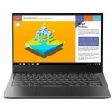 Ноутбук Lenovo IdeaPad S530 13.3FHD IPS/Intel i3-8145U/8/256F/int/DOS/Onyx Black