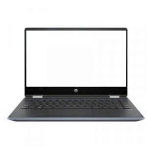 https://shop.ivk-service.com/717036-thickbox/noutbuk-hp-pavilion-x360-14fhd-ips-touchintel-i5-8265u8256fintw10blue.jpg