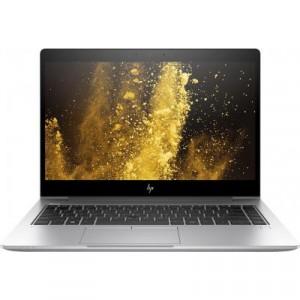 https://shop.ivk-service.com/717088-thickbox/noutbuk-hp-elitebook-840-g6-14fhd-ips-agintel-i5-8265u16512fintw10p.jpg