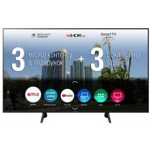 https://shop.ivk-service.com/717121-thickbox/televizor-50-panasonic-tx-50gxr700-led-uhd-smart.jpg