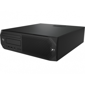 https://shop.ivk-service.com/717340-thickbox/robocha-stanciyai5-850081tbintel-uhddwrw10pkm-hp-z2-sff-g4-wks.jpg