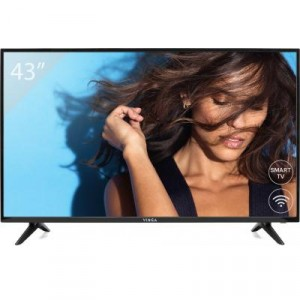 https://shop.ivk-service.com/717357-thickbox/televizor-vinga-s43fhd20b.jpg