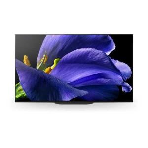 https://shop.ivk-service.com/717589-thickbox/televizor-65-sony-kd65ag9br2-oled-uhd-smart.jpg