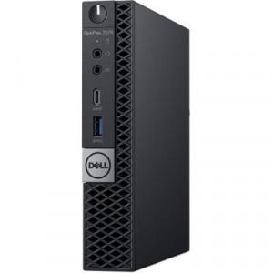 https://shop.ivk-service.com/717695-thickbox/kompyuter-dell-optiplex-7070-mff-n007o7070mff.jpg
