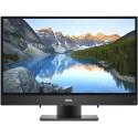 ПК-моноблок Dell Inspiron 348023.8FHD Touch IPS/Intel i7-8565U/12/1000/int/kbm/Lin
