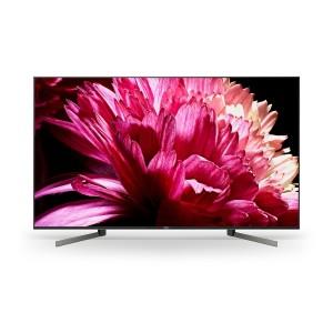 https://shop.ivk-service.com/717782-thickbox/televizor-85-sony-kd85xg9505br2-led-uhd-smart.jpg