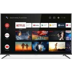 https://shop.ivk-service.com/717843-thickbox/televizor-led-tcl-43-43ep660.jpg