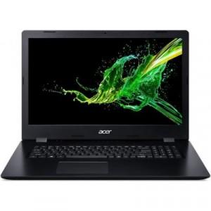 https://shop.ivk-service.com/717967-thickbox/noutbuk-acer-aspire-3-a317-51-173fhd-ipsintel-i5-8265u81000intlin.jpg