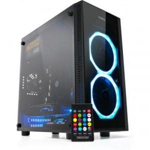 https://shop.ivk-service.com/718010-thickbox/kompyuter-vinga-raven-a2008-r3m16r580a2008.jpg