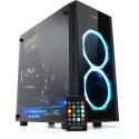 Компьютер Vinga Raven A2008 (R3M16R580.A2008)