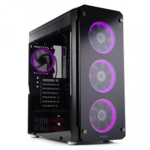 https://shop.ivk-service.com/718022-thickbox/kompyuter-vinga-firestrike-gryphon-0084-m92xac74t0vn.jpg