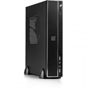 https://shop.ivk-service.com/718034-thickbox/kompyuter-vinga-compact-lite-a0025-e2m2inta0025.jpg